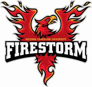Arizona Christian University To Add Collegiate Football In ...