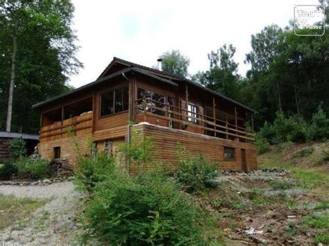 chalet bruly pesche mitula immo