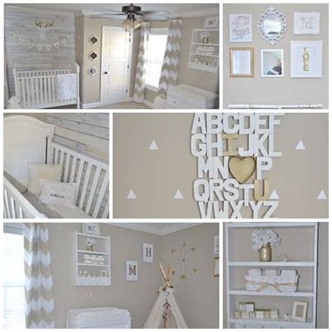 1000 images about creative fun diy nursery ideas on