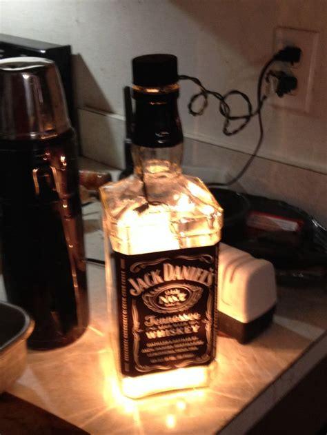 christmas liquor best 25 empty liquor bottles ideas on bar decorations college apartment