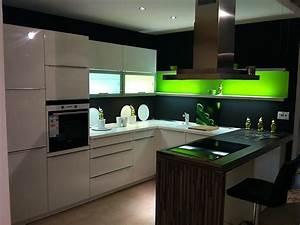 Alno kuchen fronten austauschen ambiznescom for Alno küchen fronten
