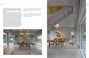 Kleine Häuser Architektur : kleine h user gro e wohnarchitektur medienservice architektur und bauwesen ~ Sanjose-hotels-ca.com Haus und Dekorationen