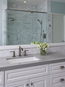 Best 25+ Bathroom countertops ideas on Pinterest White