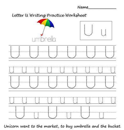 letter u gif 800 215 840 handwriting alphabet tracing
