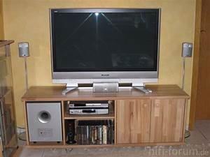 Tv Bank Buche Finest Amazing Massivholz Lowboard Xxcm