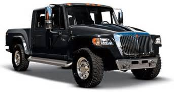 nearest honda car dealership study most attracted to guys in trucks