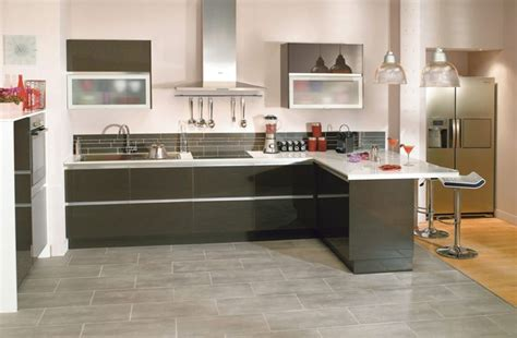meuble cuisine en kit meuble cuisine en kit lapeyre cuisine idées de
