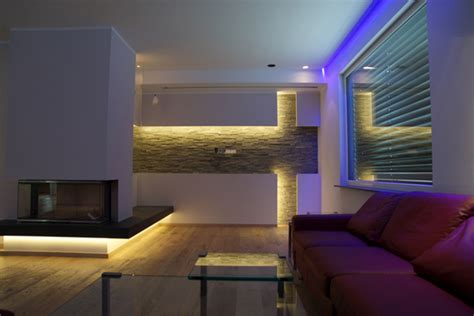Led Beleuchtung Haus by Led Anwendungen Leds Ready
