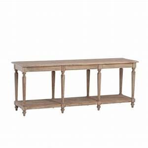 Table De Drapier : table drapier ch ne ~ Teatrodelosmanantiales.com Idées de Décoration