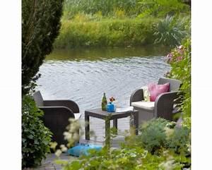 Chalet Jardin Boutique : mobilier de jardin chalet jardin ~ Melissatoandfro.com Idées de Décoration