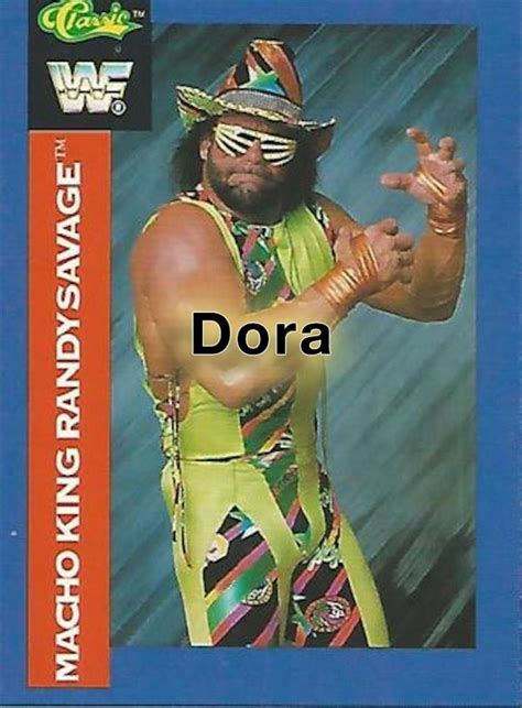year  names professional wrestlers  pics
