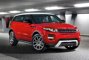 Range Rover Evoque D Occasion : 2012 land rover range rover evoque car review price photo and wallpaper ezinecars ~ Gottalentnigeria.com Avis de Voitures