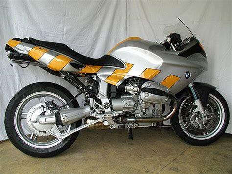 bmw ersatzteile motorrad bmw motorrad oldtimer ersatzteile ch