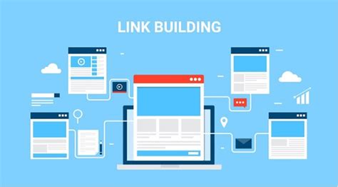 Seo Link Building by Three Seo Link Building Tactics To Boost Your Website