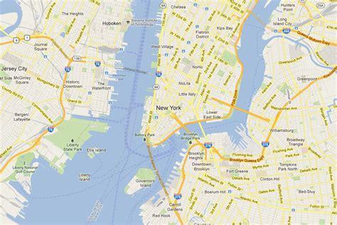 neighborhood   amateur moderators police google