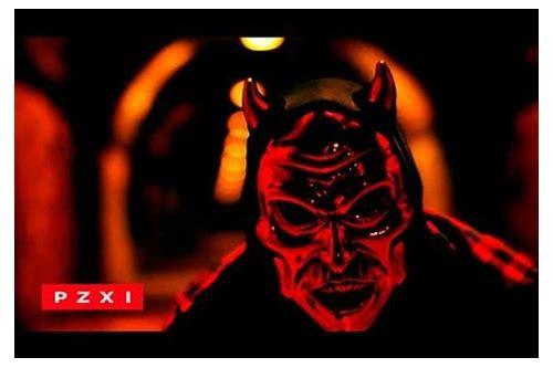 o baixar digital de demônios dahmer's