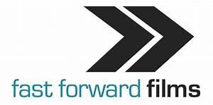 Fast Forward Films