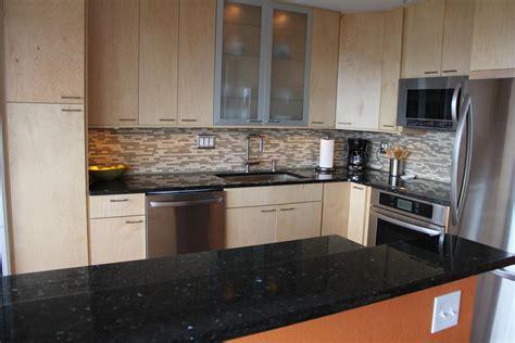 Home Remodeling Design  Kitchen Bathroom Design Ideas