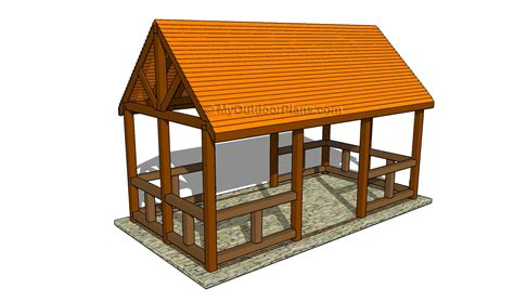 Pergola Design  Free Outdoor Plans  Diy Shed, Wooden