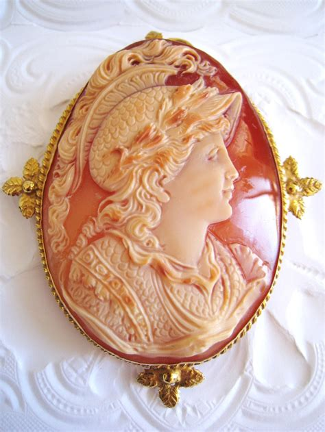 images  cameos  pinterest cameo necklace