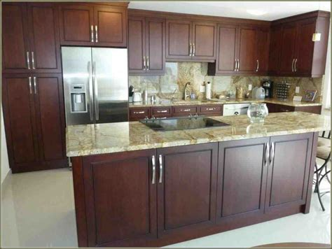 kitchen cabinets diy kitchen cabinets the images collection of diy diy kitchen cabinets from