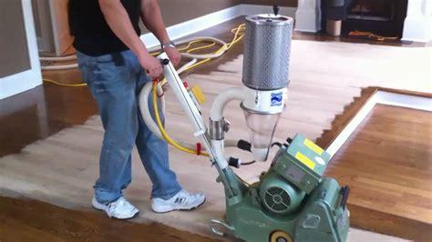floor sanders beautiful random orbital floor sander with