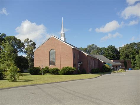 Apartment Buildings For Sale Fall River Ma by 700 N Eastern Ave Fall River Ma 02720 Religious