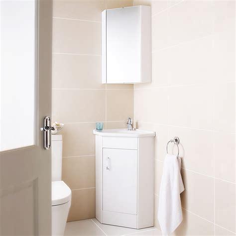 corner bathroom cabinet space efficient corner bathroom cabinet ideas and