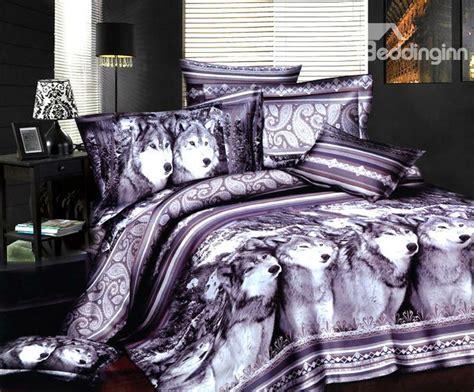 images  bed sets  pinterest bedding sets