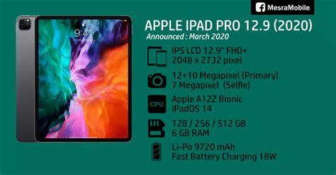 apple ipad pro   price  malaysia rm mesramobile