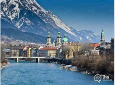 Innsbruck Short term rentals, Innsbruck rentals – IHA By owner