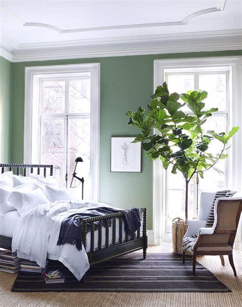 129 best ralph paint color schemes color palettes and colour schemes