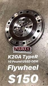 Hmotorsonline  U2013 Jdm  Usdm Engines  U0026 Parts