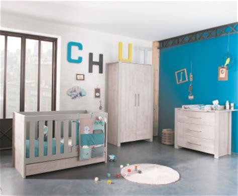 chambre theo et ines shopping les chambres quot bébé 9 création quot des produits