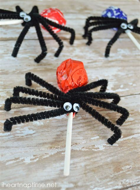 awesome halloween crafts  kids kiddie foodies