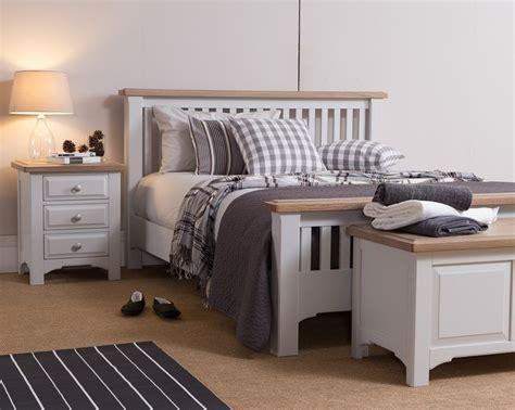 Bedroom Furniture York