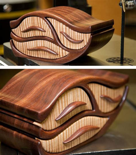 woodworking class bandsaw skills woodworkers source blog