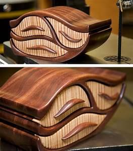 Woodwork Classes Near Me Diziwoods Bandsaw Box Book Of
