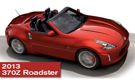 370z 4 Seater by Nissan 370z The News And Reviews With The Best