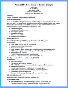 i need a resume 20 restaurant manager resume exle professional resume exles and restaurant