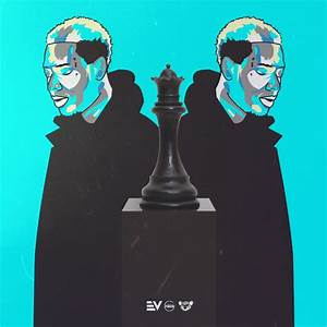 Fetty Wap - Trap Queen (E-V & Koala Kalam Remix) | Leak Jones