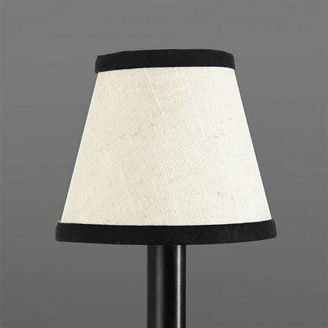 linen chandelier shades linen trim chandelier shade ballard designs