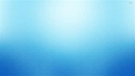light blue light blue page 1