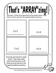 complementary angles worksheets multiplication arrays worksheets abitlikethis
