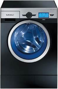 De Dietrich Modern Washing Machine