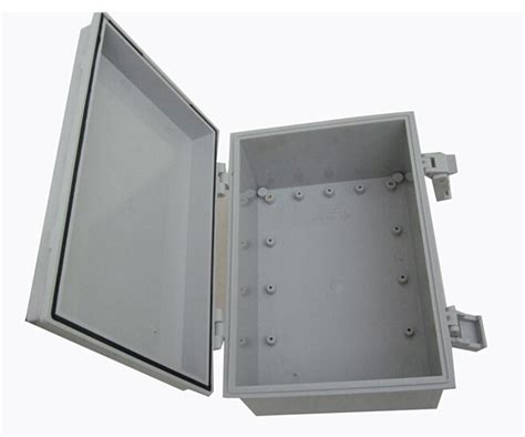 Saipsaipwell Draw Latch Type 350*460*180mm Color Ip65 Abs