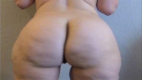 Whooty Pawg Big Booty Twerk
