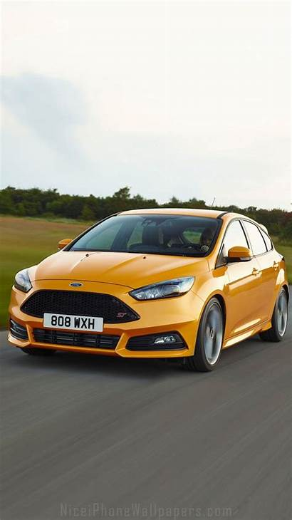 Focus St Ford Iphone Wallpapers Background Wallpapersafari