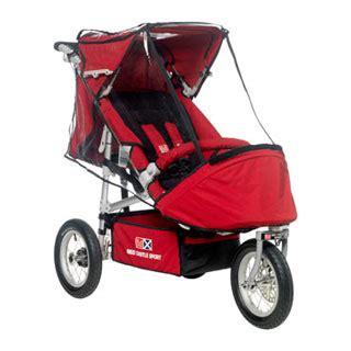 siege auto sport recaro shop 39 n jogg disc ii la poussette 3 roues polyvalente tout