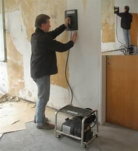 Tapeten Entfernen Werkzeug : tapetenabl seger t 8 l rentas mietger te ~ Michelbontemps.com Haus und Dekorationen